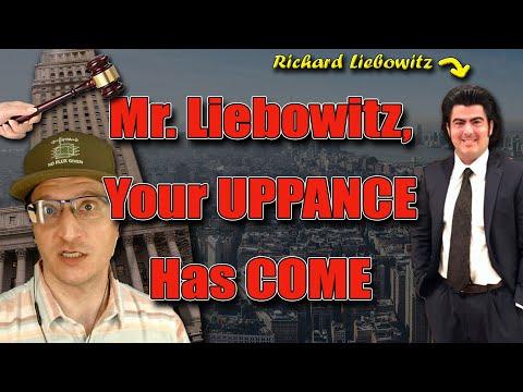 the-ultimate-liebowitz-sanctions-showdown