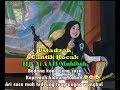 Download lagu PENGAJIAN HJ. AAH NURUL MUHIBAH KOCAK DAN LUCU