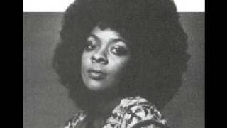 Thelma Houston - Cheap Lovin