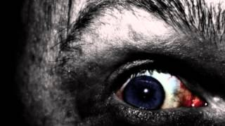 "Dubstep ""He Is Coming Again"" - Scary Dubstep (Horror) - Samitoss Beats"