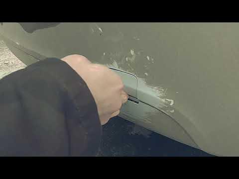 Задняя заглушка отверстия под буксировочный крюк Шевроле Круз