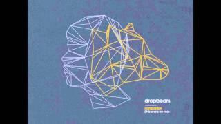Dropbears- Companion (This one