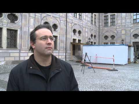 Der Concours Géza Anda - Erbe eines Pianisten - HD-Version