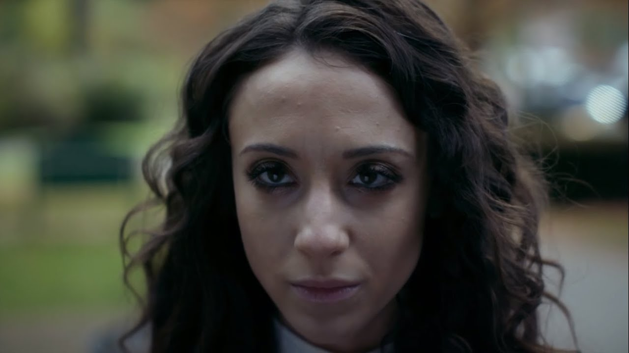 Download THE MAGICIANS   SEASON 4, EPISODE 12 [ THE SECRET SEA ] MONSTER AND HIS SISTER