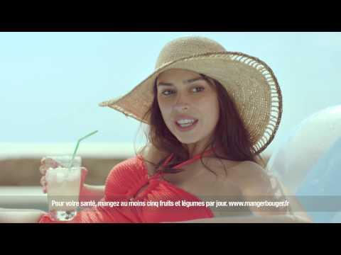 Vidéo PULCO - C'EST MOI QUI L'AI PAS FAITE