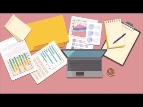 เทคนิคการจัดทำบัญชีและเตรียมเอกสารทางบัญชี เพื่อให้ผู้สอบบัญชีตรวจสอบและเสียภาษีเงินได้นิติบุคคล