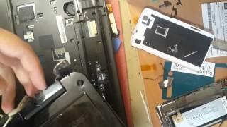 видео Скачать » Ноутбук Emachines E525-902G16MI