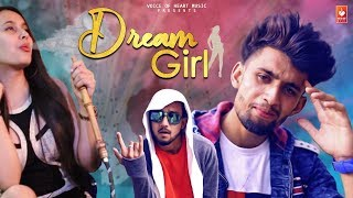 Dream Girl (Rap Song) New Hindi Song 2019 |Rapper Tyagi | Vohm