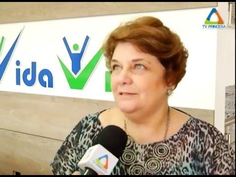 (JC 12/02/16) Saiba Como Ajudar As Instituições Beneficentes De Varginha