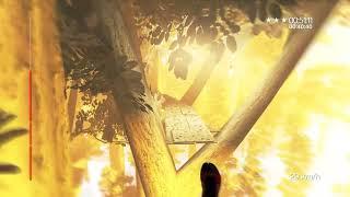 Mirror's Edge | Sol - 1:12.52