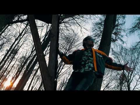 Tony Tonkih - Клеветникам России Стихи (BENMAKER MUSIC) Video Clip #benmaker #tonytonkih #pushkin