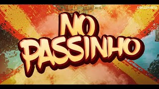 Passinho Foda - Susu Mister Passista (2014)
