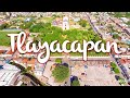 Video de Tlayacapan