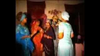 Repeat youtube video burcad badeed aroos