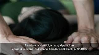 Heboh & Viral - Video mesum sumedang, inilah fakta yang sebenarnya