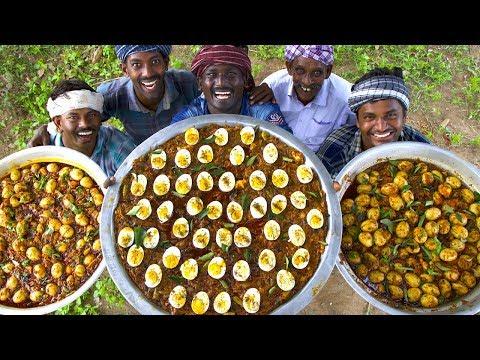 pepper-eggs- -pepper-fried-egg-masala-recipe- -egg-pepper-fry-cooking-in-village- -tasty-egg-recipe