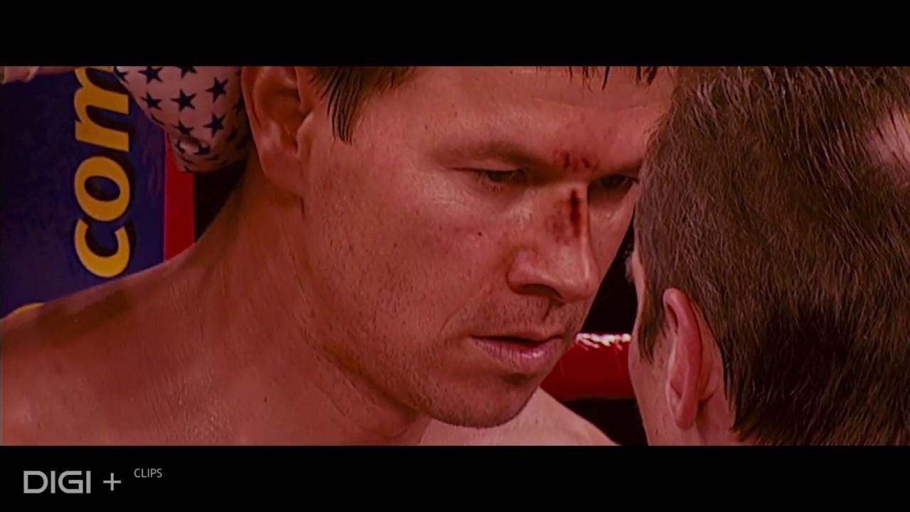 Download The Fighter 2010 (5/5) - The Last Fight Scene HD