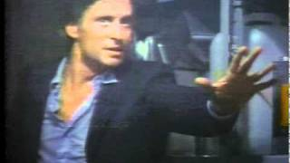 The Star Chamber (1983) (TV Spot)