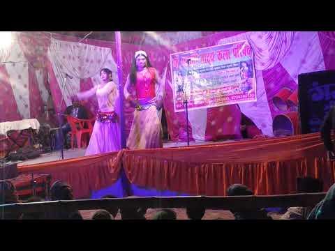 Maithili Arkestra Dj Video Song 2019 Ka Sabse Superhit Hamra Chahi Ge Chori  O. O. O. O