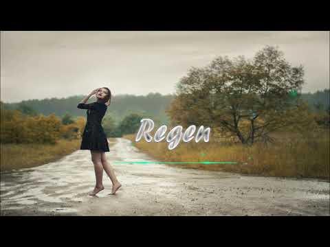 Regen-Olerem Onsuz (Remix)