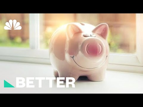 Here's How To Get A Loan If You Have Bad Credit | Better | NBC News
