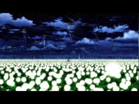 Madoka Rebellion Story OST - Never Leave You Alone