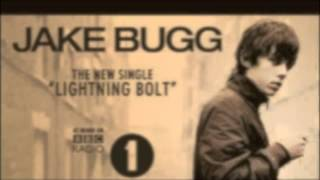 Jake Bugg - Lightning Bolt