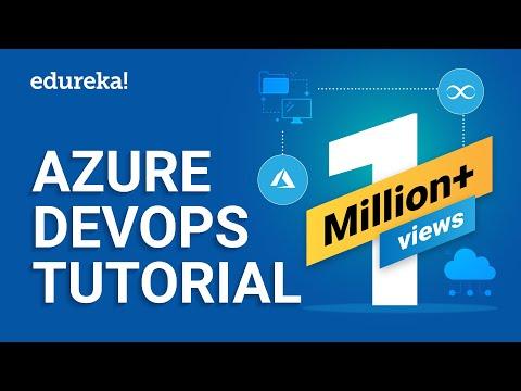 Baixar Microsoft Azure DevOps - Download Microsoft Azure DevOps | DL