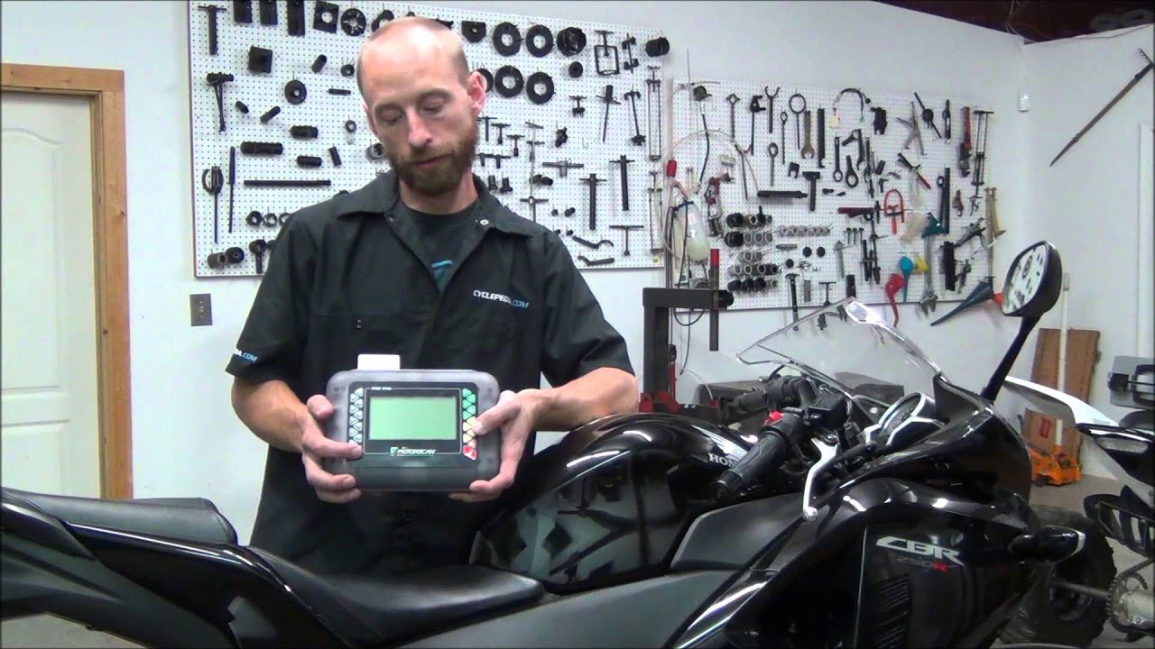 How to find  the Best OBD2 Scan Tool that Works
