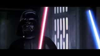 """""""Gwiezdne wojny"""" - 100 kultowych filmów"""