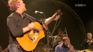 Glen Hansard - This Gift (HD) Live Baloise Session 2013