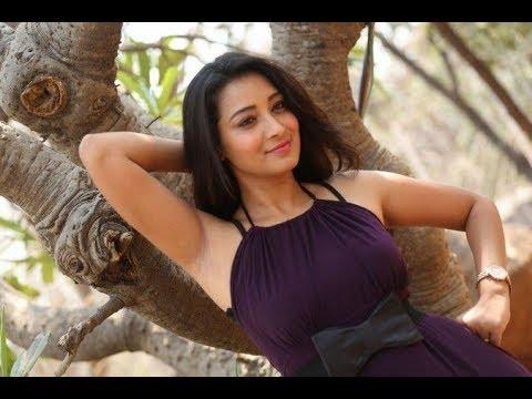 f9105bf5fb Bhanu Shree Mehra   Contestant for Season 2 of 'Bigg Boss' Telugu   Hosted  by Actor Nani   Tollywood