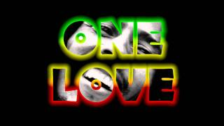 Hip Hop Instrumental (Sad) One Love