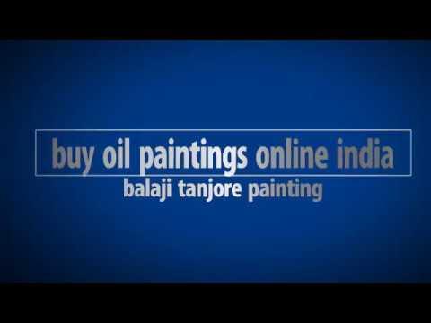 Buy Madhubani Paintings Online