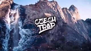 Avicii - Lonely Together ft. Rita Ora (Trap Remix)