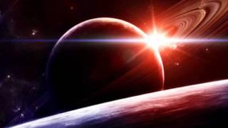 Rekohu Sunrise - Rockwell