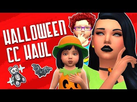 Ethan hair at KotCatMeow Sims 4 Updates Sims CC t
