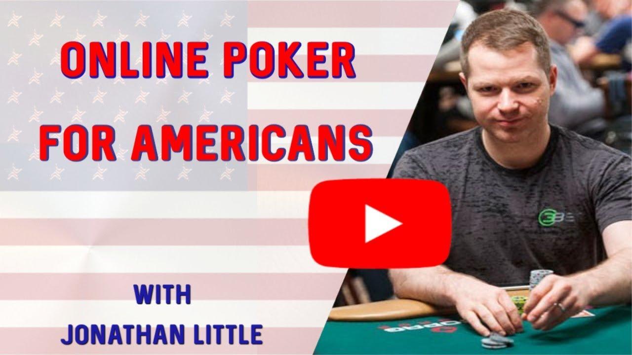 покера уроки онлайн видео