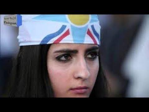 Assyrian Christians