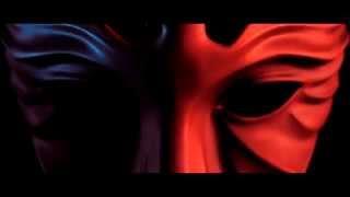 ตัวอย่าง อินทรีแดง - Red Eagle [ Trailer Official]