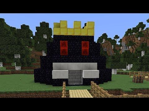 Minecraft JURASSİC DEAD MOD YENİ SERİ BÖLÜM 1