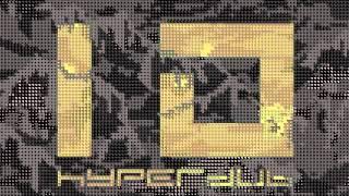 Martyn: Mega Drive Generation - Dorian Concept remix: (Hyperdub 2014)