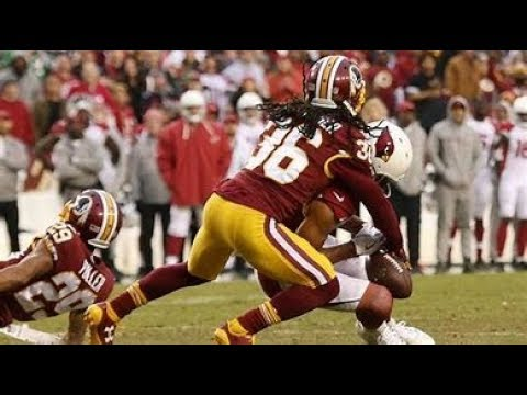 The washington redskins depth chart review for nfl season and madden also rh youtube