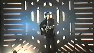 Roy Orbison 1970 - So Young + Only the lonely + Pretty woman