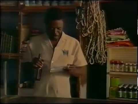 Neria (1993)- Zimbabwe Full Movie