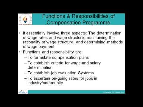 WagesandSalaryAdministration-Session-1