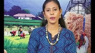 Pon Vilaiyum Bhoomi  26/12/2016