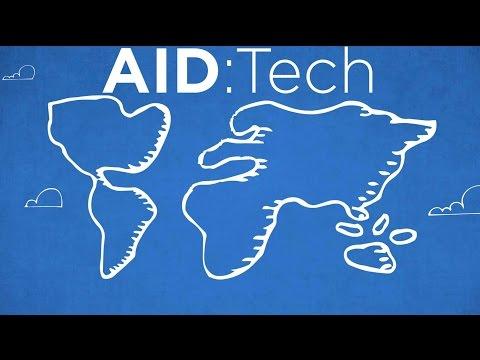 AID:Tech Explainer