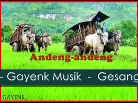 Andeng Andeng - Gesang ft Tuti Tri Medya_x264.mp4