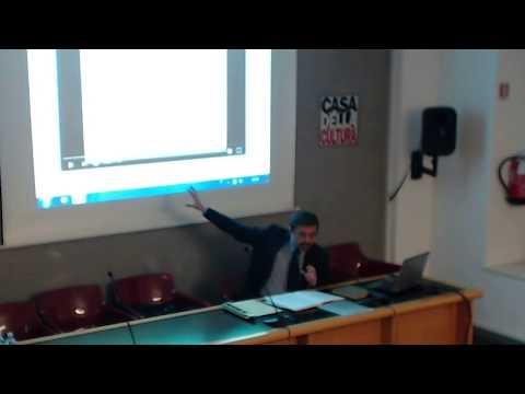 Enrico Reggiani: